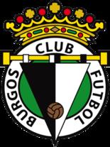 Burgos CF-eskudo.png
