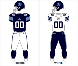 CFL TOR Jersey 2012.png