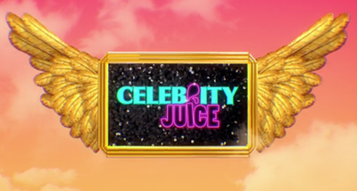 Picture of a TV show: Celebrity Juice