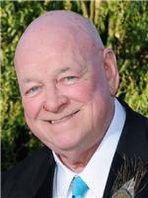 Clyde F. Bel Jr. - Image: Clyde F. Bel, Jr., of LA