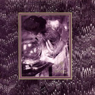 The Spangle Maker - Image: Cocteautwins spanglemaker