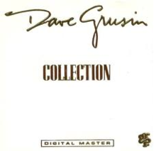 Collection Dave Grusin 1989 album.png