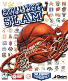 College Slam Coverart.png