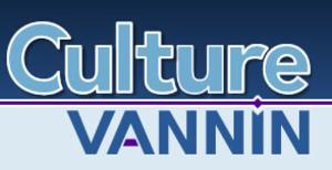 Culture Vannin - Image: Culture Vannin