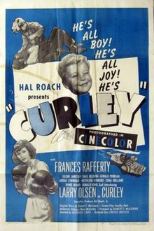 Curley FilmPoster.jpeg