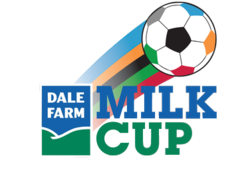 Dale Farm Milk Cup.png