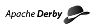 Apache Derby - The Apache Derby Project