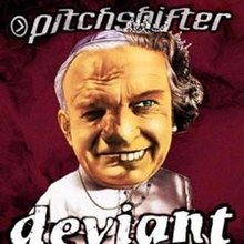 Deviant album cover.jpg