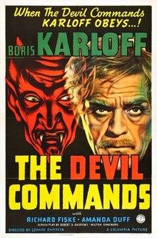 Devil Commands poster.jpg
