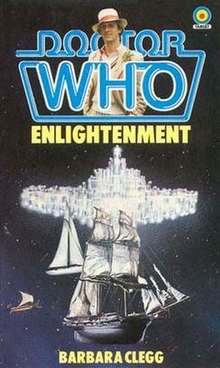 Doctor Who Enlightenment.jpg