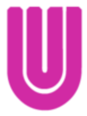 Double Union - Image: Double Union logo