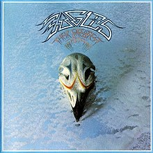 Eagles - Their Greatest Hits (1971-1975).jpg