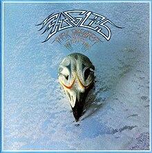 Resultado de imagen para 'Greatest Hits 1971-1975'