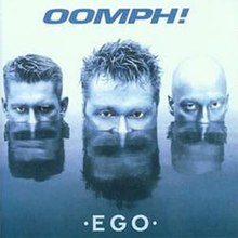 Ego (OOMPH album).jpg