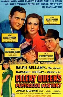 220px-Ellery_Queen's_Penthouse_Mystery_p