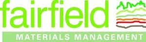 Fairfield Materials Management Ltd - Fairfield Materials Management Ltd logo