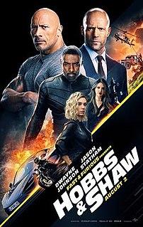 2019 film