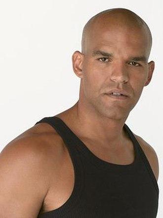 Fernando Sucre - Image: Fernando Sucre