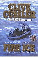 Clive Cussler Pdf
