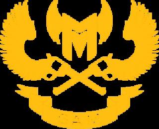 GAM Esports