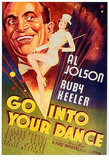 Go Into Your Dance (1935).jpg