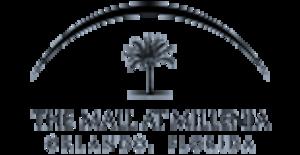 The Mall at Millenia - Image: Gr dir logo
