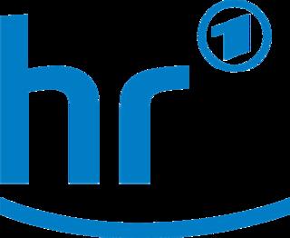 Hessischer Rundfunk German public broadcaster