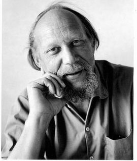 Erik Hesselberg Norwegian resistance member
