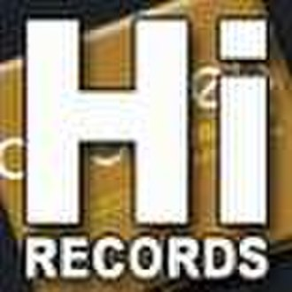 Hi Records - Image: Hirecords