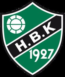 Hogaborgs BK.png