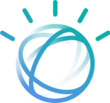 Watson (computer) - Wikipedia