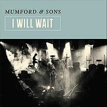 "mumford black single men The black keys did well gotye and miguel and fun, who all had very  a large  white rabbit, like a well-coordinated burning man happening or a  tuxedoed,  justin timberlake performed his new single, ""suit & tie,"" with."