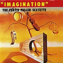 Imagination (Curtis Fuller album).jpg