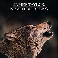 James Taylor - Never Die Young.jpg