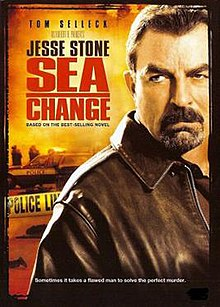Jesse Stone Sea Change DVD.jpg