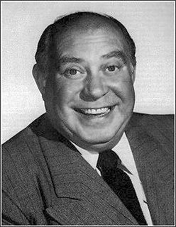 Joe Besser American actor, comedian and musician