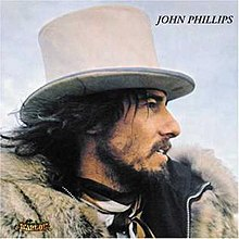John Phillips Wolfking of L.A..jpg