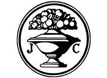 https://upload.wikimedia.org/wikipedia/en/thumb/0/00/Jonathan_Cape_logo.jpg/220px-Jonathan_Cape_logo.jpg