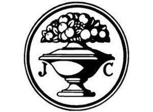 Jonathan Cape - Image: Jonathan Cape logo