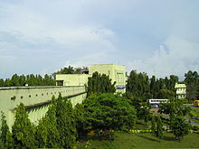 Kakatiya Medical College.jpg