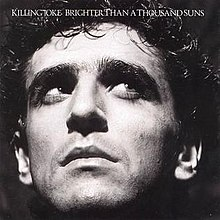 Killing Joke Brighter Than A Thousand Suns Cover.jpg
