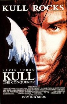 Kull the Conquerorposter.jpg