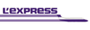 L'Express Airlines - Image: L'Express Airlines Logo