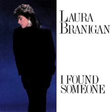 Laura Branigan - I Found Someone.png