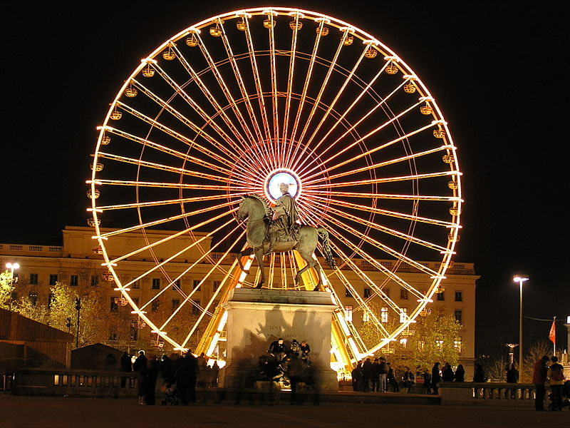 File:Louis XIV at Bellecour.JPG