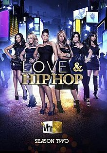 love and hip hop atlanta season 2 free download
