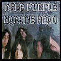 120px-Machine_Head_album_cover.jpg