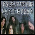 Machine Head by Deep Purple.