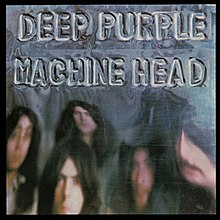 https://upload.wikimedia.org/wikipedia/en/thumb/0/00/Machine_Head_album_cover.jpg/220px-Machine_Head_album_cover.jpg