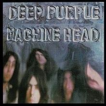 [Image: 220px-Machine_Head_album_cover.jpg]